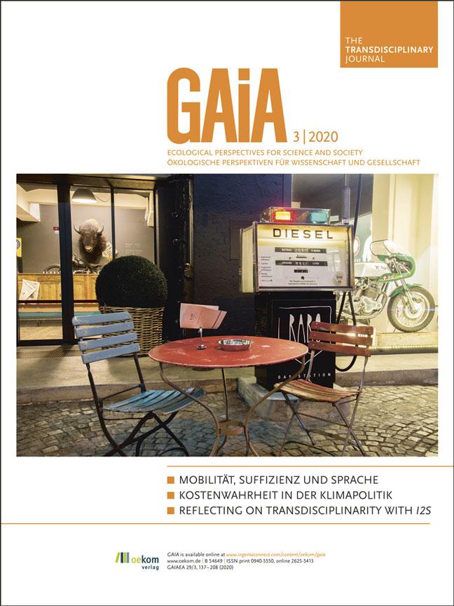 GAIA_cover_29_3_2020